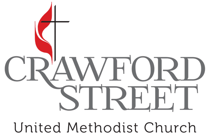 Crawford Street United Methodist Church