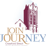 Join us on the Journey - Crawford Street United Methodist Church, Vicksburg, MS 39180