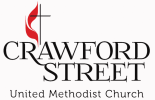 Crawford Street United Methodist Church, Vicksburg, Mississippi 39180